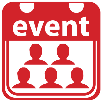 Check Out our Events